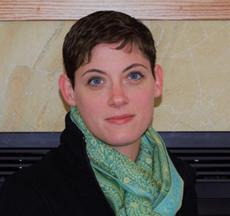 Sara Nett